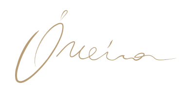 https://oneiragioielli.it/wp-content/uploads/2018/05/logo.png